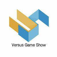 versus game show